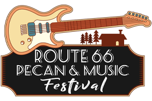 Route 66 Pecan and Music Festival